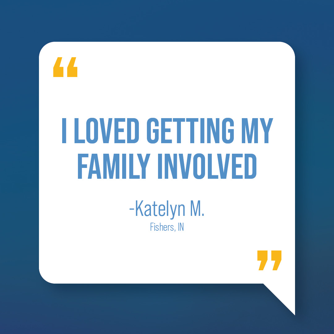 quote-loved-getting-my-family-involved